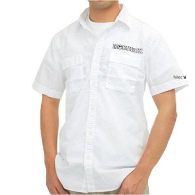 710-250-0241 モリワキ MORIWAKI X VANQUISH 公式チームシャツ XL JP店