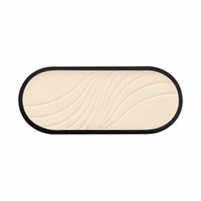 パウダーチーク c660ハイライト レフィル (チーク ほお紅 血色 無香料) 【 メイコーカラーズ 】