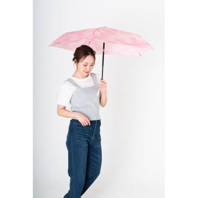 """折りたたみ傘 折りたたみ傘 """"晴れ間"""""""
