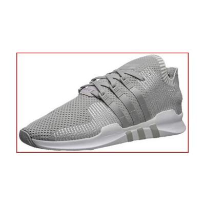 adidas Originals Men's EQT Support ADV PK, Grey Two/Grey Two/White, 11 Medium US【並行輸入品】