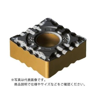 サンドビック T-MAXPチップ COAT SNMG ( SNMG120412PF ) 【10個セット】 サンドビック(株)コロマントカンパニー