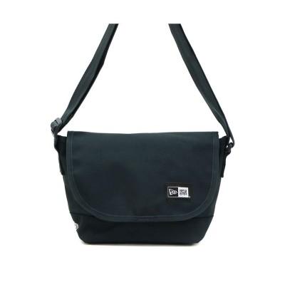 NEW ERA ニューエラ Shoulder Bag Mini 3.5L 11556617