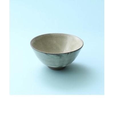 美濃焼茶碗