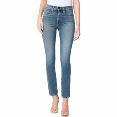 ジョーズジーンズ Joes Jeans レディース ジーンズ・デニム ボトムス・パンツ The Luna Ankle in Elastica Elastica