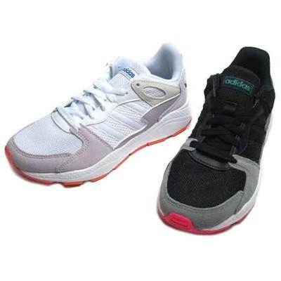 アディダス adidas アディケイアス W ランニングシューズ レディース 靴