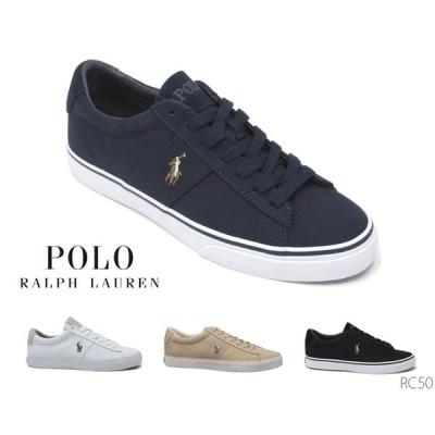 ポロラルフローレン POLO RALPH LAUREN セイヤー NE SK VLC rc50 スニーカー メンズ 靴 正規品 靴