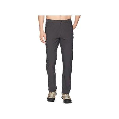 ザ・ノースフェイス Sprag Five-Pocket Pants メンズ パンツ ズボン TNF Black