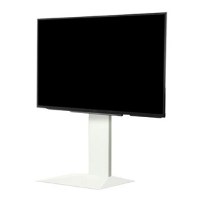 【EQUALS】 WALL INTERIOR TV STAND V3 LOW TYPE M05000230(M05-230) <テレビ台35型以上用>