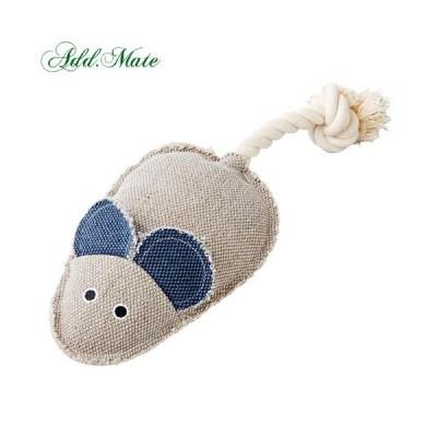 アドメイト キャンバスTOY マウス