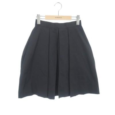 エンフォルド ENFOLD スカート