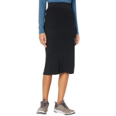 プラーナ レディース スカート ボトムス Acadia Skirt