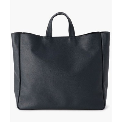 BRIEFING / 1_B01_01 / Urban Square Tote 2 MEN バッグ > トートバッグ