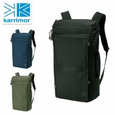 カリマー karrimor トラベル×ライフスタイル リュックサック デイパック トリビュート20 tribute 20 メンズ レディース 送料無料 誕生日