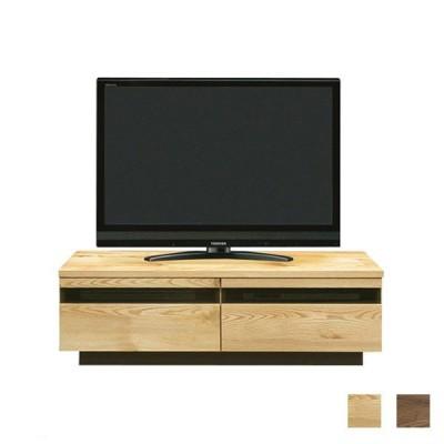 テレビボード 幅120  コーナー 完成品 テレビ台 オーク 北欧 おしゃれ モダン ローボード シンプル  家具