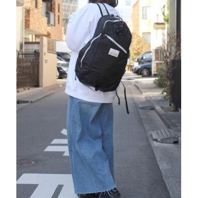 yield / 【GREGORY】グレゴリー DAY LT BAG パッカブル バックパック 85407 MEN バッグ > バックパック/リュック