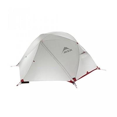 テント MSR Elixir 2 Tent