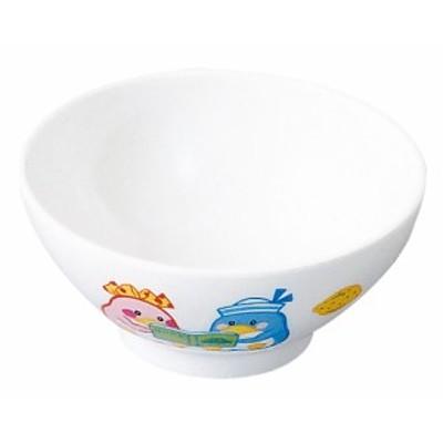 エンテック お子様食器 ベンアンドベティー 飯碗 BB-5