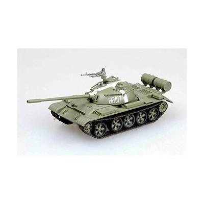 1/72 完成品 35021 T-54(1953年型)ソビエト陸軍 1968 プラハの春