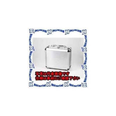 【代引不可】TASCOタスコ フレアツールケース(TA550C用) TA550C-CS [TAS2589]