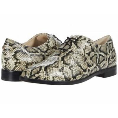 Cole Haan コールハーン レディース 女性用 シューズ 靴 オックスフォード ビジネスシューズ 通勤靴 Modern Classics Oxford【送料無料】