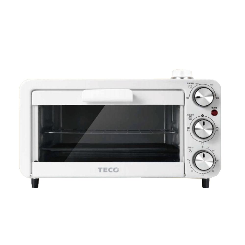 烤箱系列12L蒸氣烤箱 YB1201CB