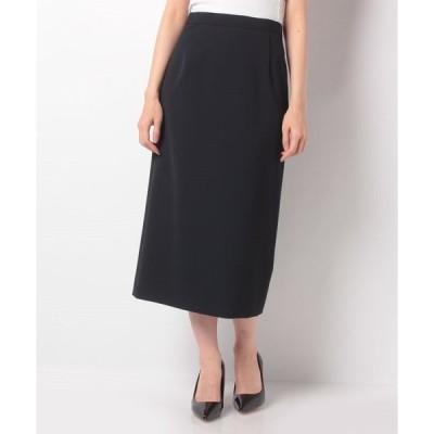 【ジョコンダ ロイヤル】ボディシェルストレッチ スカート