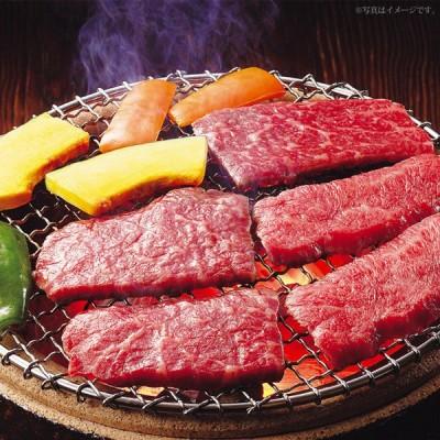 滋賀 近江牛 焼肉用 400g (夏ギフト お中元 おうち時間 お取り寄せ ギフト グルメ 送料無料)