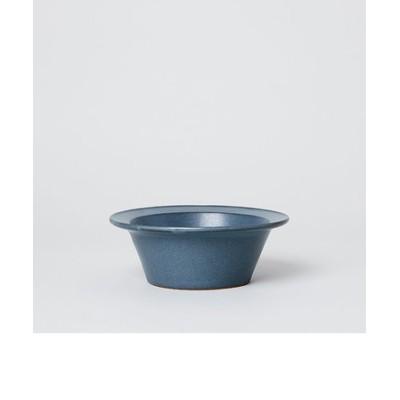 BOWL15 ブルー / CON