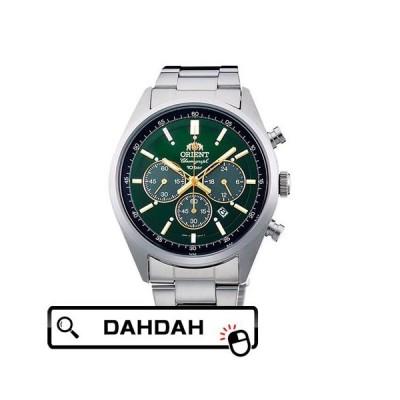 WV0031TX EPSON ORIENT エプソン販売 オリエント時計 メンズ 腕時計 国内正規品 送料無料