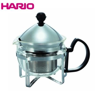 HARIO ハリオ 茶王 2人用 CHAN-2SV