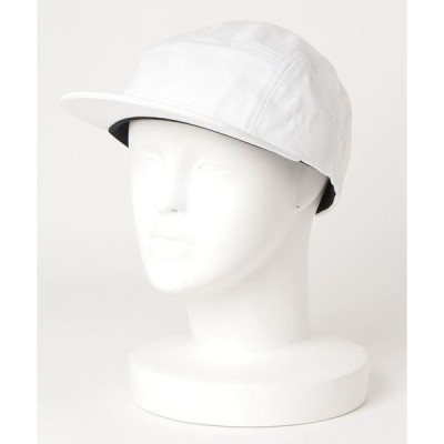 帽子 キャップ 【 JABRO / ジャブロー 】ANTI-5 Twill JETCAP ツイルジェットキャップ