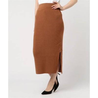 スカート アゼニットタイトスカート