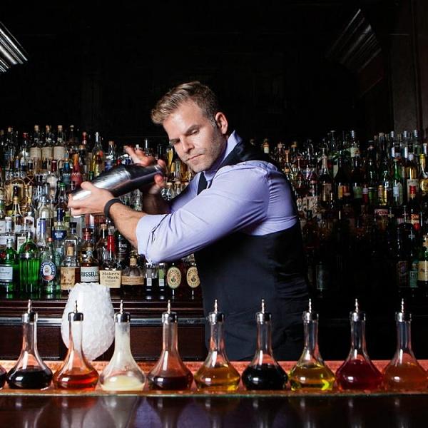 美式加底波士頓搖酒壺套裝 波士頓調酒器shaker