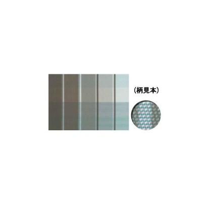 テーブルマット・ランチョンマット カーサコレクション CASA COLLECTION プレースマット PM0032 オーロラ ブルー (8-1975-0201)