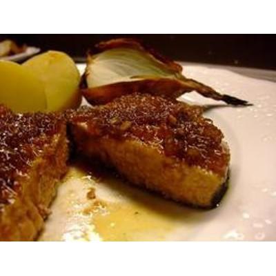 フレッシュ フランス ブルターニュ産 仔牛フォア・ド・ヴォー(レバー肉) 約1kg~ 量り売り商品 5500円/kg