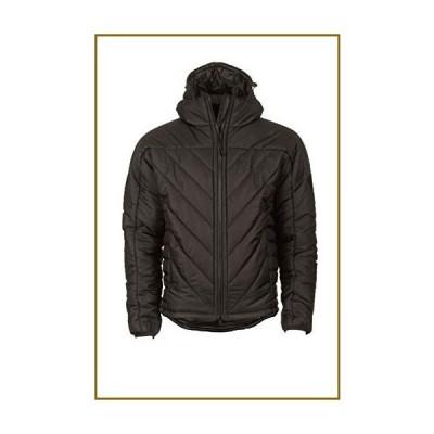 [スナグパック] アウトドア ジャケット UK-SJ9 メンズ ブラック UK M-(日本サイズL相当)【並行輸入品】