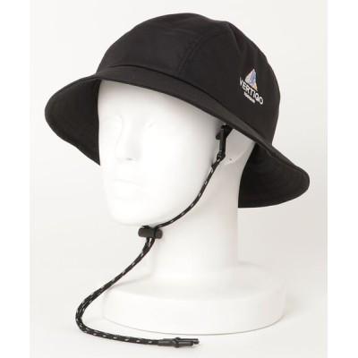 ムラサキスポーツ / VERTIGO DESIGNS/バーティゴデザイン メトロハット VE-21SS905 MEN 帽子 > ハット