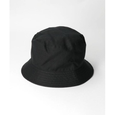 BEAUTY&YOUTH UNITED ARROWS / <GRILLO(グリッロ)> BUCKET HAT/ハット MEN 帽子 > ハット