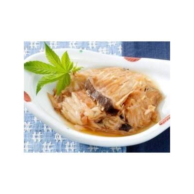 マルユウ カラスガレイえんがわ味付 はぼまい昆布しょうゆ味 限定170g