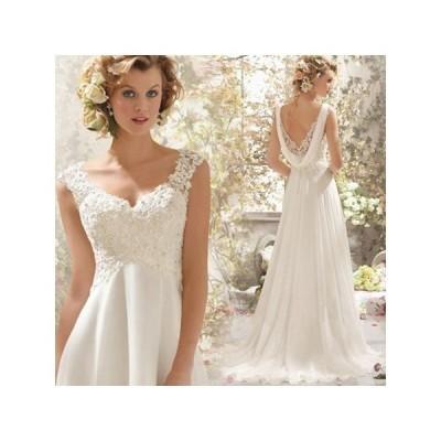 送料無料 ロングドレス結婚式大きいサイズパーティードレス20代30代40代パーティドレスワンピース二次会ドレスウェディングドレスお呼ばれドレスufczq340