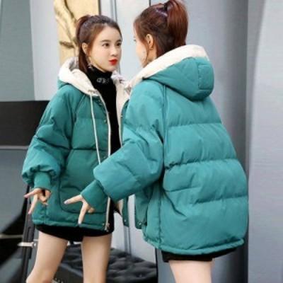 ショート丈ダウンジャケット ダウンジャケット レディース 人気 ショート コーデ おすすめ 暖かい 色 おすすめ 大きいサイズ おすすめ