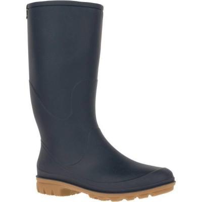 カミック レディース ブーツ・レインブーツ シューズ Kamik Women's Miranda Rain Boots