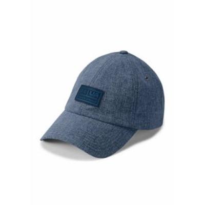 アンダーアーマー メンズ 帽子 アクセサリー Dad Cap Academy