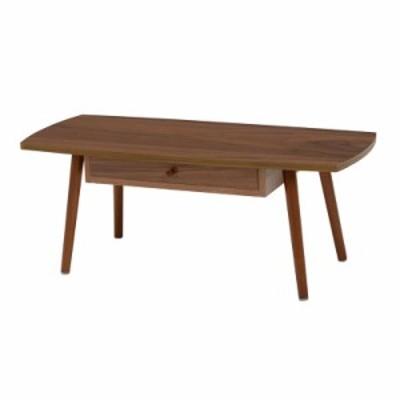 テーブル(ブラウン) MT-6351BR