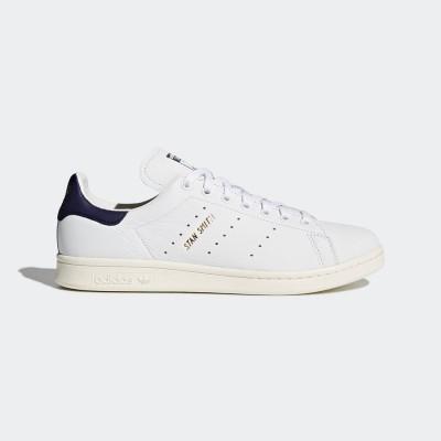アディダス adidas オリジナルス スタンスミス [STAN SMITH] (ホワイト)