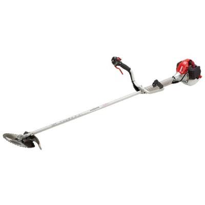 やまびこ 刈払機 RA3023-UT 排気量 22.8cm3 両手ハンドル 一般草刈り用 新ダイワ 防J 代引不可