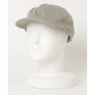 帽子 ハット TARU CAP