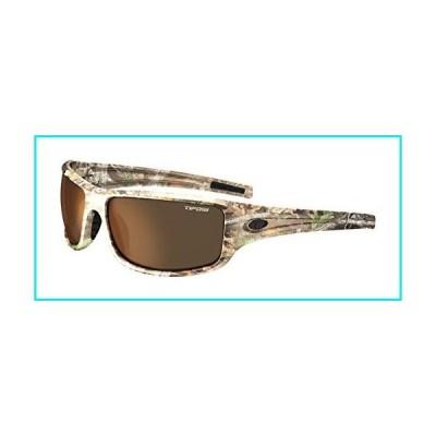 Tifosi Bronx 1260410271 Wrap Sunglasses, Camo【並行輸入品】
