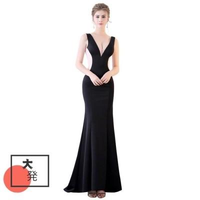 パーティードレス セクシー ワンピース タイトドレス シルエット ワンピ 大人 衣装 大きいサイズ キャバドレス