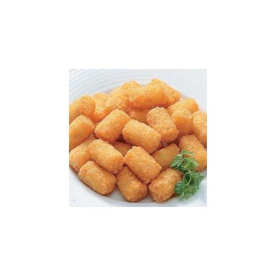 ミニポテト(テースティテーター)1kg (ポテトフライ/フライドポテト)お子様に大人気のポテト パーティにポテト (30592)